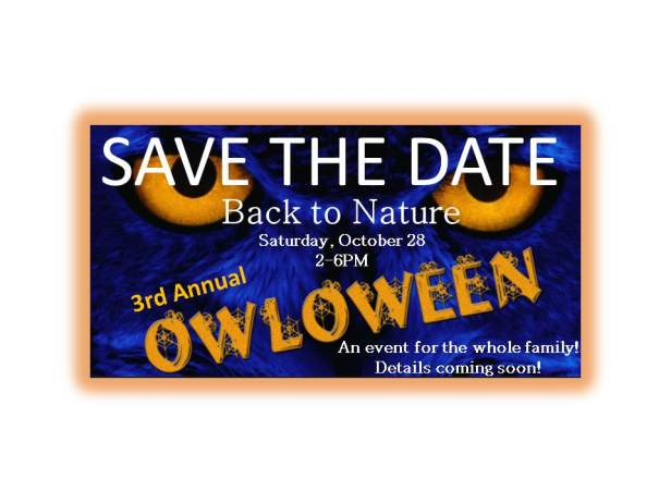 Save-the-Date-3rd-annual